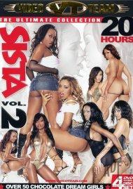 Sista Vol. 2 (20 Hrs.) Porn Movie