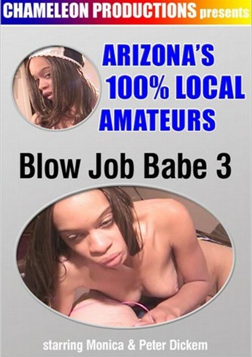 Amatur adult blow jobs