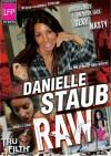 Danielle Staub Raw Boxcover