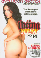 Latina Heat 14 Porn Video