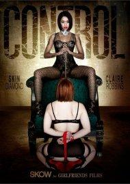 Control Porn Movie