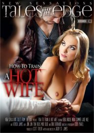 How To Train A Hotwife Movie