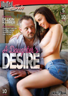 Daughters Desire, A Porn Movie