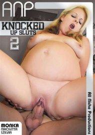 Knocked Up Sluts 2 Porn Movie