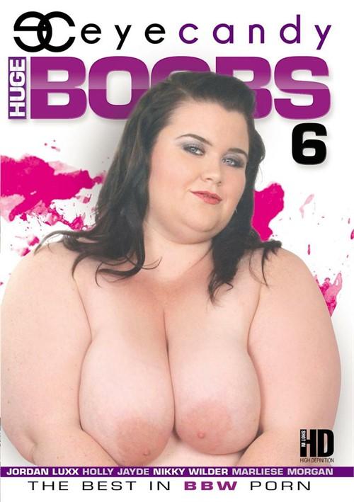 sex-xxx-huge-boobs-trailers-kilda-sex