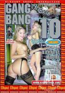 Gang Bang Angels 10 Porn Video
