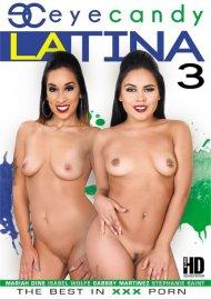 Latina 3 Porn Movie