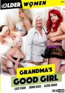 Grandmas Good Girl Porn Movie
