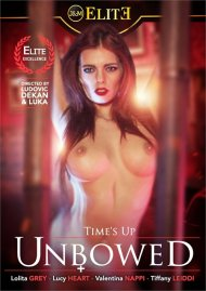 Unbowed - Time's Up 4K HD porn video from Jacquie et Michel ELITE.