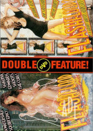 Flashflood 1 & Flashflood 2 Porn Movie