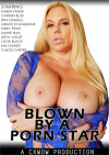 Blown By a Porn Star Boxcover