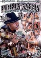 Pimpin Nation #2 Porn Movie