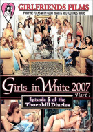 Girls In White 2007 Porn Movie