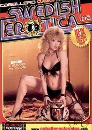 Swedish Erotica Vol. 108 Movie