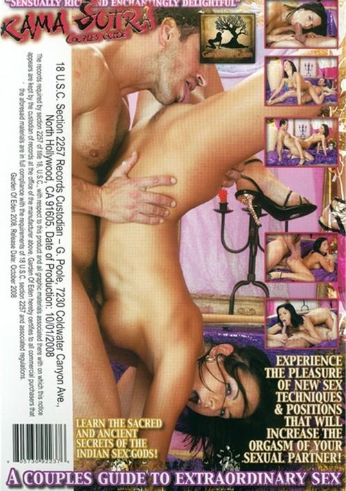 2020 Asian bbw lesbian porn