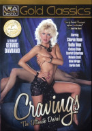 Cravings Porn Movie
