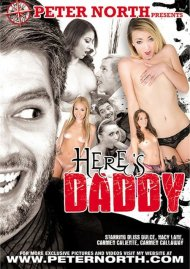 Heres Daddy Movie