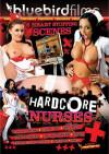 Hardcore Nurses Boxcover