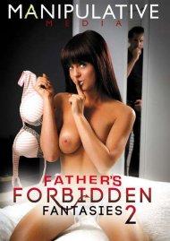 Father's Forbidden Fantasies 2 Porn Video