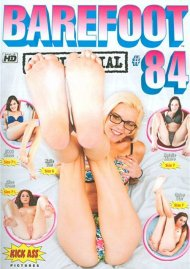 Barefoot Confidential 84 Porn Movie