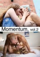 Momentum Vol. 2 Porn Movie