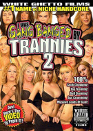I Was Gang Banged By Trannies 2 Porn Movie