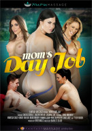 Moms Day Job Porn Movie