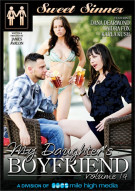 My Daughters Boyfriend 14 Porn Movie