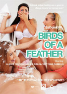 Birds Of A Feather Porn Video