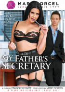 My Fathers Secretary Movie