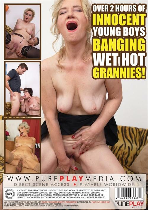 Boys fucking holland girls captions, free fat pussy porn