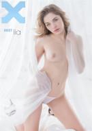 Meet Lia Porn Video