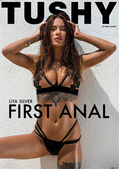 First Anal Vol  7 (2018)