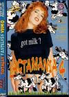 Lactamania 4 Boxcover