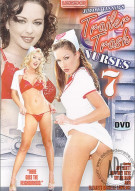Trailer Trash Nurses 7 Porn Video