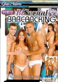 Bi-Sexual Barebacking Vol. 2 Porn Movie