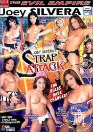 Strap Attack 3 Porn Movie