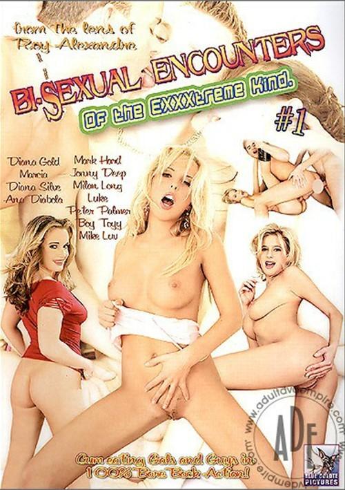 Bi sexual free personals