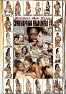 Cum Swapping Headliners #7 Porn Movie