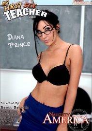 My First Sex Teacher Vol. 9 Porn Movie