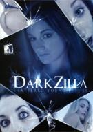 Darkzilla Porn Video
