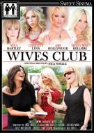 Wives Club Porn Movie