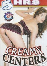 Creamy Centers Porn Movie
