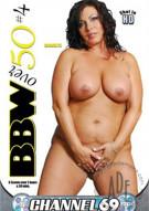 BBW Over 50 #4 Porn Video