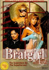 Bratgirl Porn Video