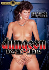 Dungeon Dwellers Boxcover