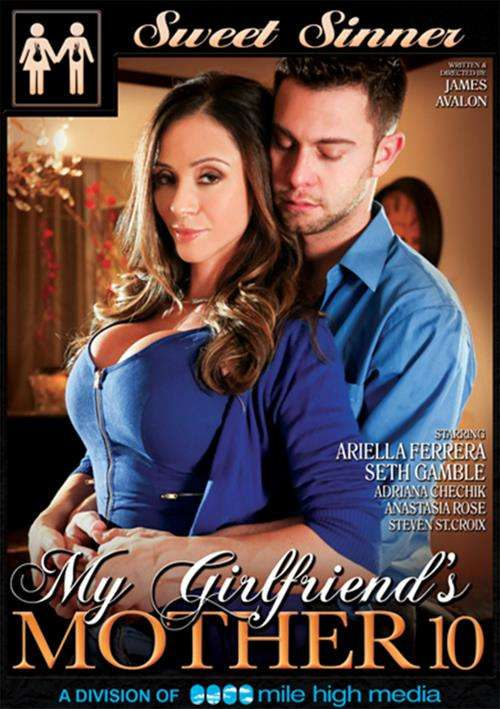 Kind Dvd film gratis porn ass
