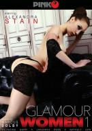 Glamour Women Porn Movie
