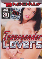Transgender Lovers Porn Movie