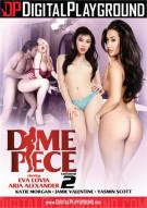Dime Piece Vol. 2 Porn Movie
